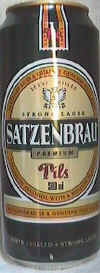 satzenbrau_small