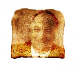 dermot_ahern_toast