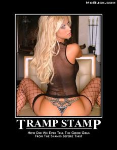 tramp_stamp