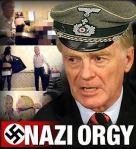 max-mosley-nazi-orgy