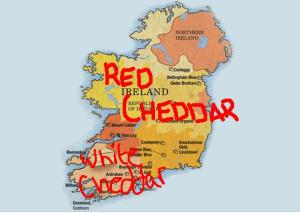 ireland_cheese_map