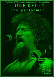 luke_kelly_green