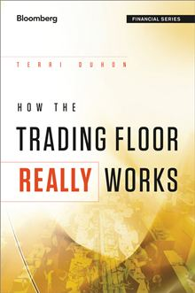 how_trading_floor_works