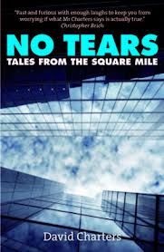 no_tears_tales_from_the_square_mile